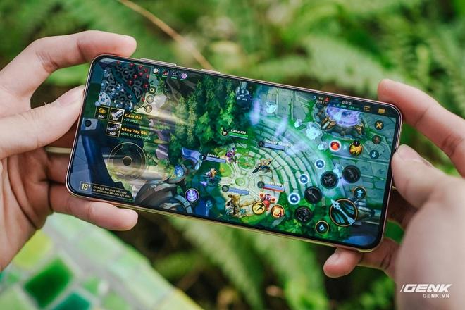 Đánh giá hiệu năng gaming Exynos 2100 trên Galaxy S21: Có cải thiện hơn, nhưng vẫn chưa thể sánh bằng Snapdragon - Ảnh 1.