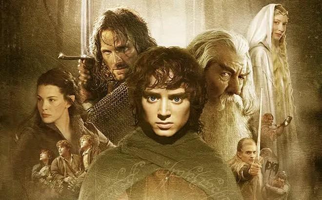 Tất tần tật những gì bạn cần biết về The Lord of the Rings - series tham vọng bậc nhất lịch sử truyền hình thế giới, dự kiến ra mắt ngay trong năm 2021 - Ảnh 1.