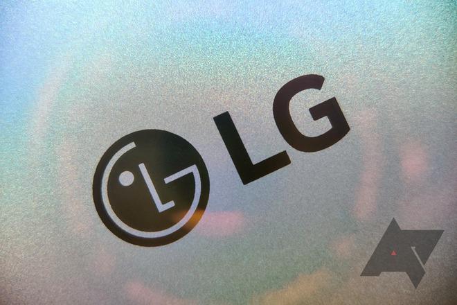 LG có thật sự sẽ từ bỏ kinh doanh smartphone hay không? - Ảnh 1.