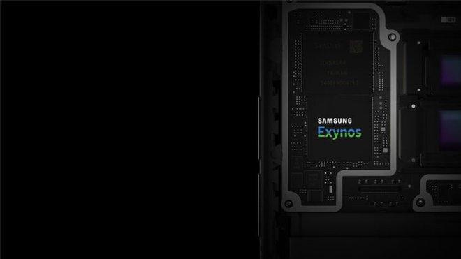 Nối gót Apple, Samsung có thể sẽ đưa chip Exynos của mình lên máy tính - Ảnh 1.