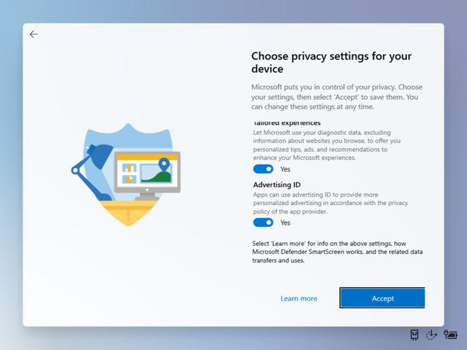 """Windows 10X chính thức lộ diện: Một hệ điều hành """"thuần khiết"""" của Microsoft - Ảnh 3."""