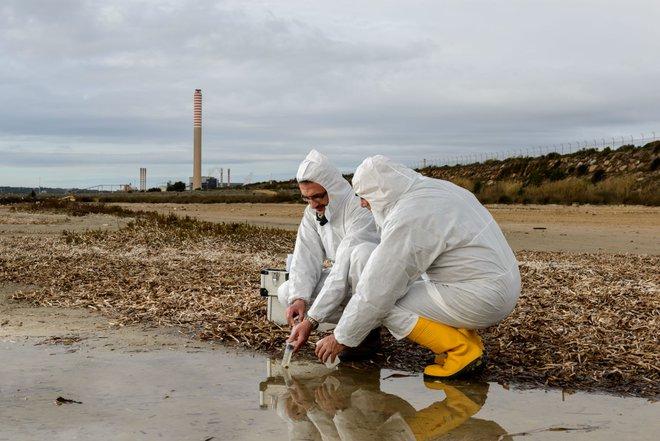 Chất tạo ngọt được bài tiết qua nước tiểu và làm ô nhiễm nguồn nước: Sẽ không còn vui khi nhận xét nước này ngọt thật - Ảnh 4.