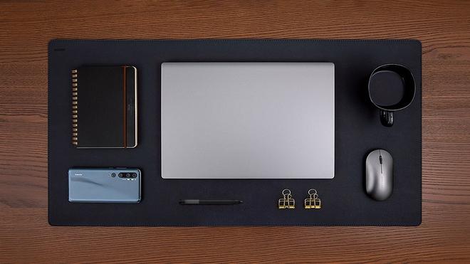 Xiaomi ra mắt lót chuột bằng da: Dài 80cm, chống thấm tốt, giá chỉ 175.000 đồng - Ảnh 2.