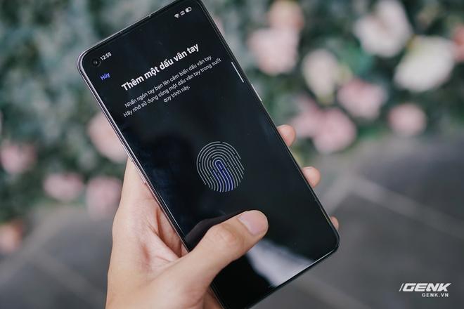 Đánh giá Realme X7 Pro: Smartphone tốt nhất phân khúc giá 8 triệu, nhưng...? - Ảnh 8.