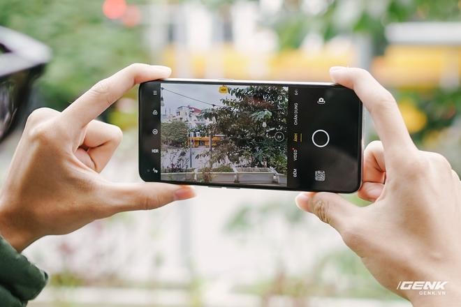 Đánh giá Realme X7 Pro: Smartphone tốt nhất phân khúc giá 8 triệu, nhưng...? - Ảnh 10.