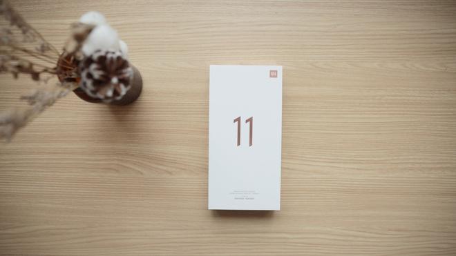 Liệu người dùng có thực sự cần củ sạc kèm theo máy? Xiaomi Mi 11 là minh chứng rõ ràng nhất cho vấn đề này - Ảnh 1.