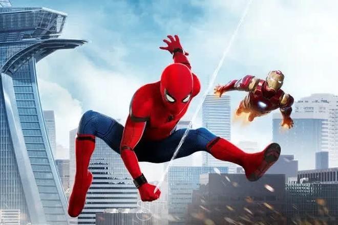 Cứ tưởng tạch vai ai ngờ lại được trở thành Spider-Man, Tom Holland phấn khích đến nỗi làm rơi hỏng cả máy tính - Ảnh 2.