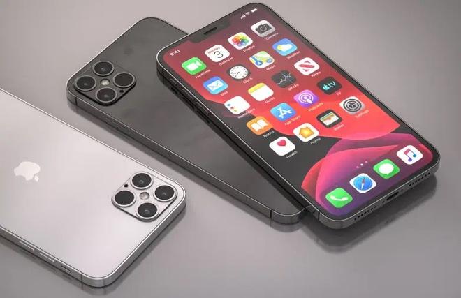 iPhone 13 có thể không xuất hiện vì Apple mê tín - Ảnh 1.