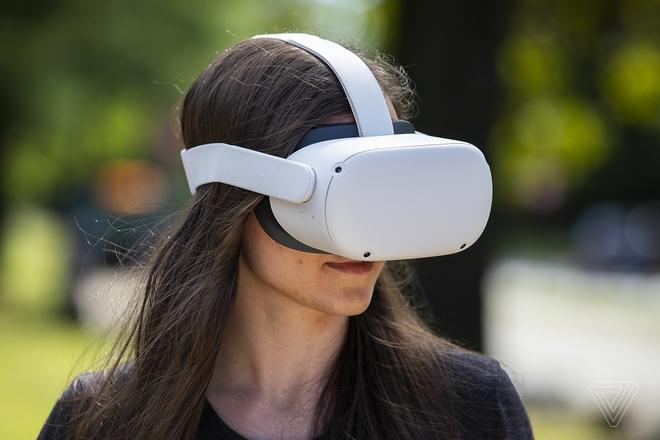 Apple sắp ra mắt kính VR vào năm sau, giá rất đắt đỏ, được dùng chip còn mạnh hơn cả Apple M1 - Ảnh 2.