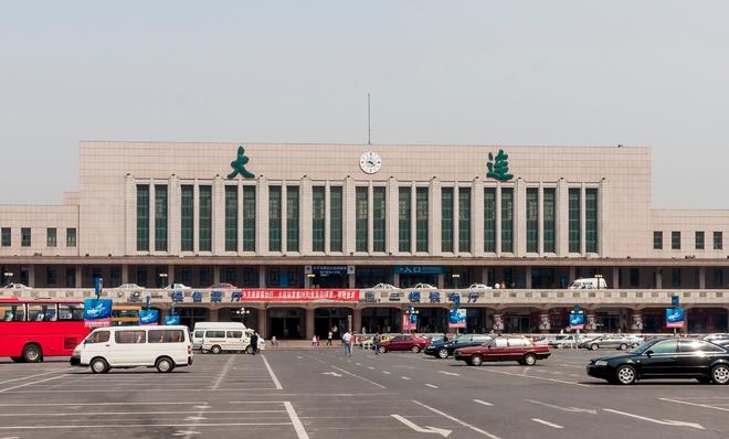 Adobe Flash bị khai tử làm mạng lưới đường sắt của cả một thành phố ở Trung Quốc phải dừng hoạt động - Ảnh 1.