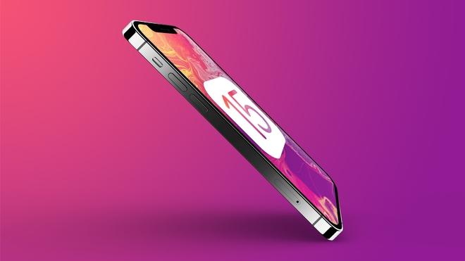iPhone 6s và iPhone SE sẽ không được cập nhật lên iOS 15? - Ảnh 1.
