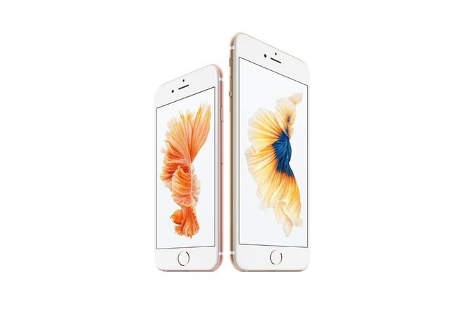 iPhone 6s và iPhone SE sẽ không được cập nhật lên iOS 15? - Ảnh 2.