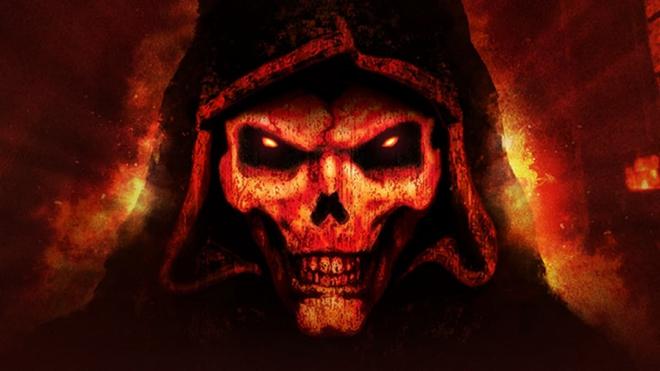 Công ty tiềm năng này sáp nhập với Blizzard, tin nội bộ cho hay họ sắp làm lại Diablo 2 - Ảnh 1.