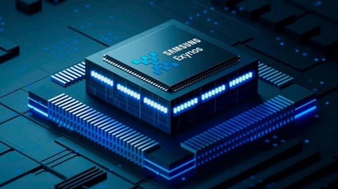 Samsung mạnh tay chi 10 tỷ USD xây nhà máy sản xuất chip 3nm ở Texas, Mỹ hòng cạnh tranh với TSMC - Ảnh 3.