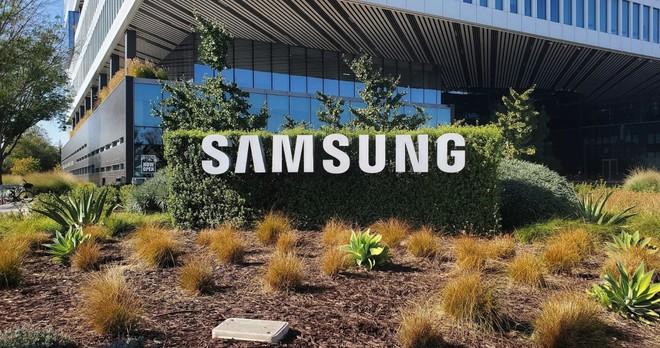 Samsung mạnh tay chi 10 tỷ USD xây nhà máy sản xuất chip 3nm ở Texas, Mỹ hòng cạnh tranh với TSMC - Ảnh 1.