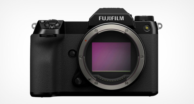 Fujifilm ra mắt bộ đôi máy ảnh GFX100s và X-E4: Một Medium Format, một APS-C nhưng đều hướng đến sự nhỏ gọn - Ảnh 1.