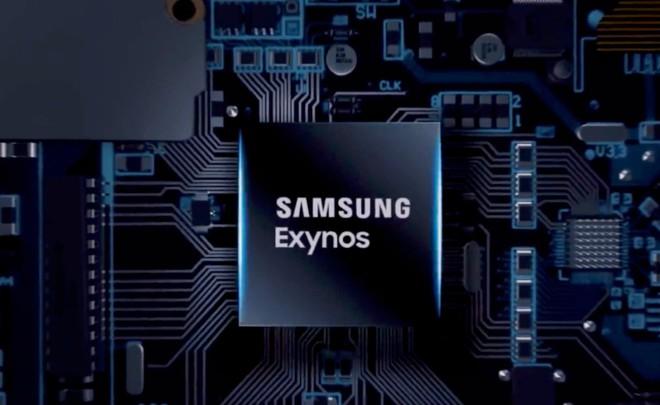 Chip Exynos mới trang bị GPU của AMD có thể đánh bại cả Apple A12 Bionic về tác vụ đồ họa - Ảnh 1.