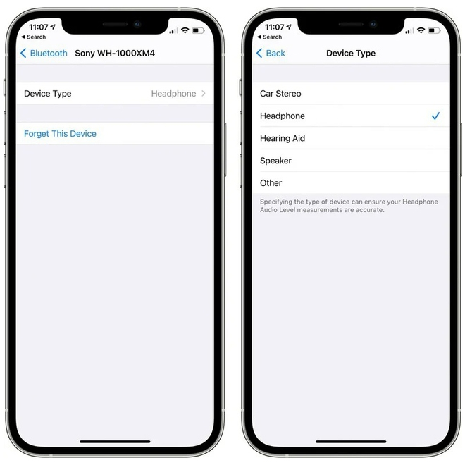 Apple phát hành iOS 14.4: Vá lỗi bảo mật quan trọng, phát hiện iPhone đã bị thay camera - Ảnh 2.