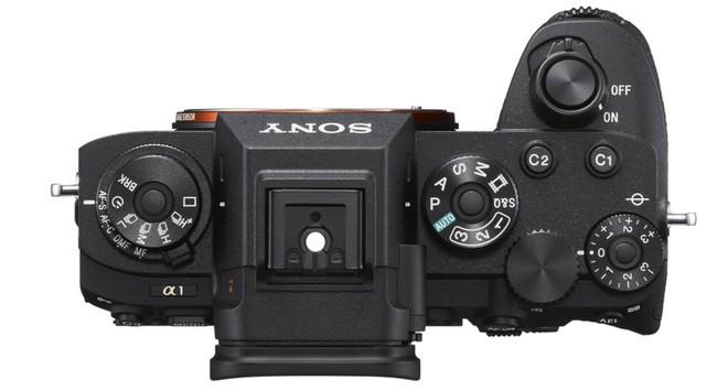 Sony ra mắt máy ảnh A1: Dùng chip BIONZ XR mạnh gấp 8 lần bản trước, chụp liên tiếp 30 ảnh 50MP trong 1 giây, không nháy màn, quay phim 8K, lấy nét nhanh gấp đôi A9 II, giá gần 150 triệu đồng - Ảnh 2.