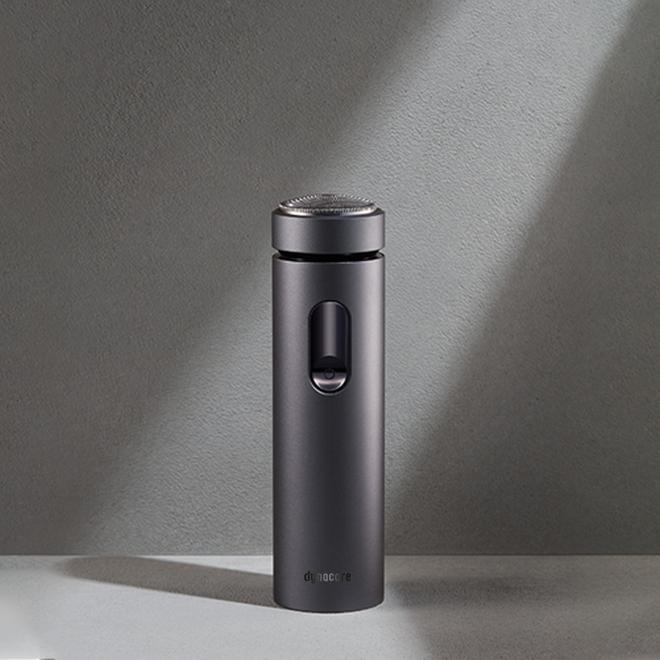 Huawei ra mắt máy cạo râu: Đầu cắt 6 lưỡi, kháng nước, sạc cổng USB-C, giá 710.000 đồng - Ảnh 3.