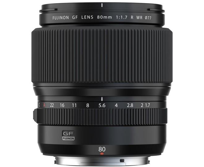 Fujifilm ra mắt bộ đôi máy ảnh GFX100s và X-E4: Một Medium Format, một APS-C nhưng đều hướng đến sự nhỏ gọn - Ảnh 8.