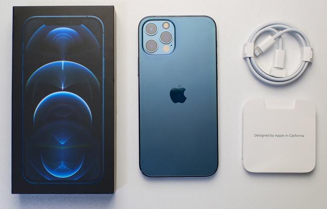 Sự thực: dù bạn không dùng iPhone đi chăng nữa thì những thay đổi trên iPhone mới vẫn ảnh hưởng đến bạn - Ảnh 3.
