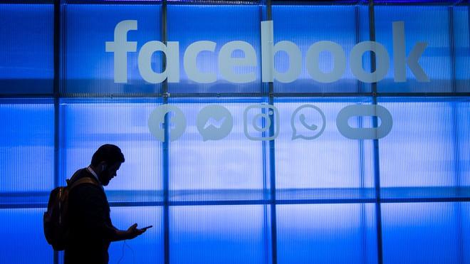 Facebook Q4/2020: Doanh thu 28 tỷ USD, tiếp tục tăng trưởng mạnh mẽ, nhưng cảnh báo những tác động từ chính sách bảo mật mới của Apple - Ảnh 1.