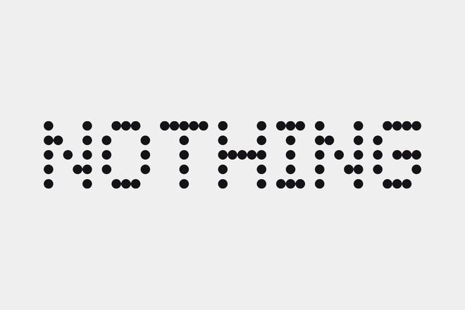Rời khỏi OnePlus, cựu sáng lập mở công ty mới có tên Nothing - Ảnh 2.