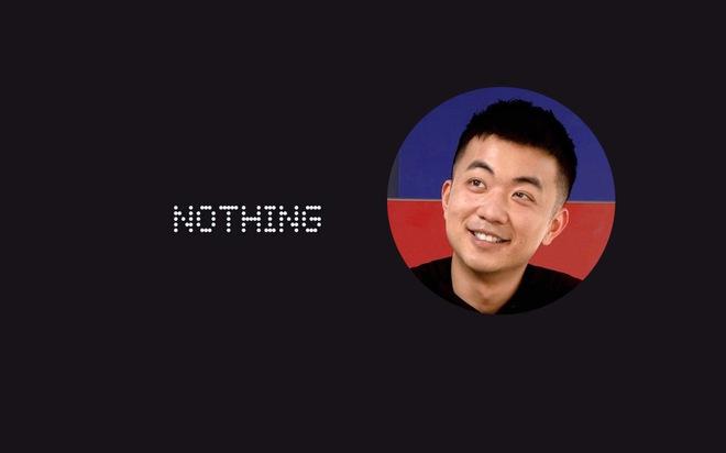 Rời khỏi OnePlus, cựu sáng lập mở công ty mới có tên Nothing - Ảnh 3.