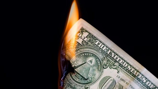 Mạng xã hội có thể hủy diệt cả các quỹ đầu tư tỷ đô: Xu hướng nguy hiểm và điên rồ - Ảnh 4.