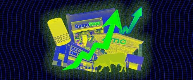 Mạng xã hội có thể hủy diệt cả các quỹ đầu tư tỷ đô: Xu hướng nguy hiểm và điên rồ - Ảnh 1.