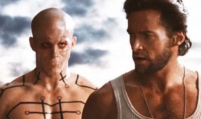 Trước khi Disney mua lại Fox, đáng lẽ ra Deadpool và Wolverine đã có thể dắt tay nhau đi phiêu lưu trong Deadpool 3 - Ảnh 2.