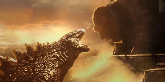Những khúc mắc lớn nhất trong trailer Godzilla vs. Kong: Vì sao chúng lại đánh nhau, ai mới thực sự là trùm cuối? - Ảnh 6.