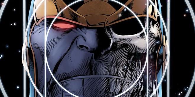 Thanos vs Kang: Ai là nhân vật phản diện mạnh hơn trong vũ trụ Marvel? - Ảnh 3.