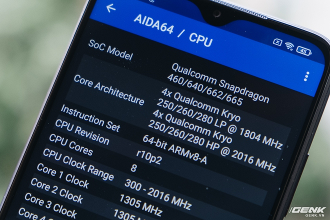 Trên tay Xiaomi Redmi 9T: Smartphone giá rẻ với pin khủng - Ảnh 7.