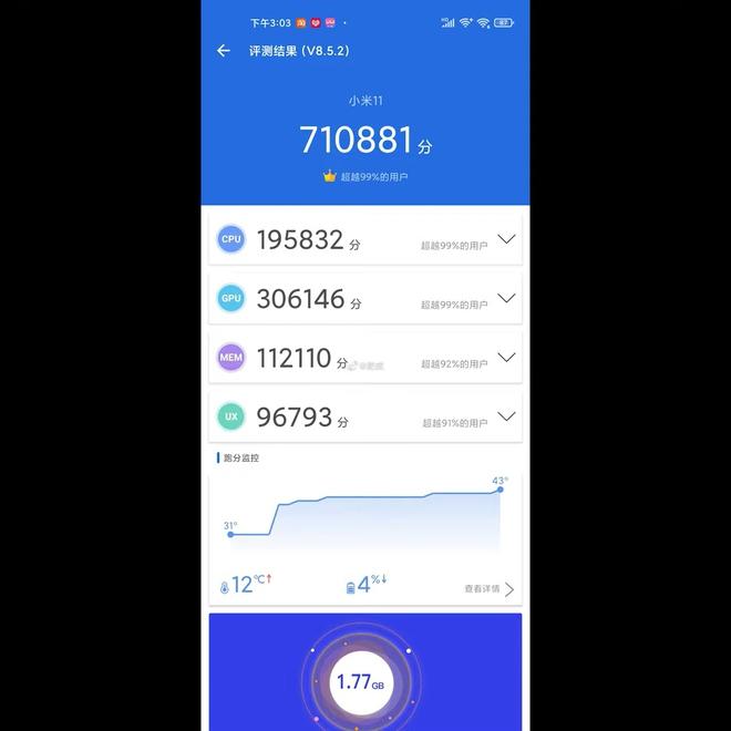 Snapdragon 888 ngốn điện hơn tới 65% so với Snapdragon 865? - Ảnh 2.