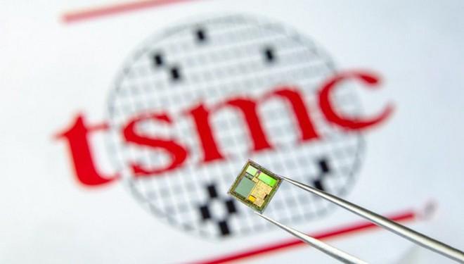 TSMC và Samsung đối mặt với khó khăn lớn trong quy trình sản xuất chip 3nm - Ảnh 2.