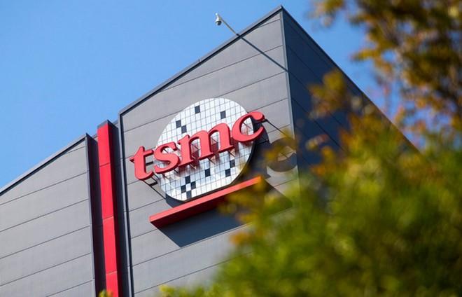 TSMC và Samsung đối mặt với khó khăn lớn trong quy trình sản xuất chip 3nm - Ảnh 1.
