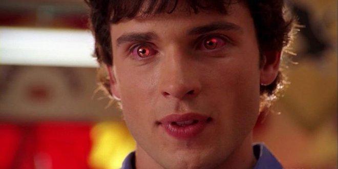 Khám phá bí ẩn của những viên Kryptonite xuất hiện trong Smallville và cách mà chúng ảnh hưởng tới Superman - Ảnh 3.