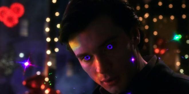 Khám phá bí ẩn của những viên Kryptonite xuất hiện trong Smallville và cách mà chúng ảnh hưởng tới Superman - Ảnh 7.