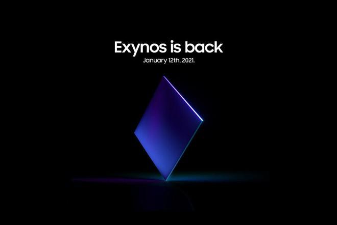 Không phải hiệu năng, đây mới là thứ khiến Exynos 2100 trong Galaxy S21 làm thỏa mãn người dùng hơn cả Snapdragon 888 - Ảnh 2.