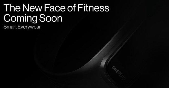 OnePlus nhá hàng OnePlus Band: Thiết kế và tính năng giống OPPO Band, ra mắt 11/1 - Ảnh 1.
