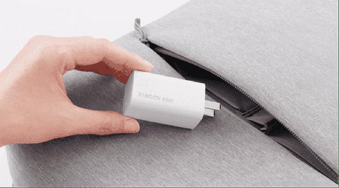 Xiaomi xác nhận dùng củ sạc nhanh Mi GaN 65W có thể khiến Mi 11 bị lỗi khởi động lại - Ảnh 2.