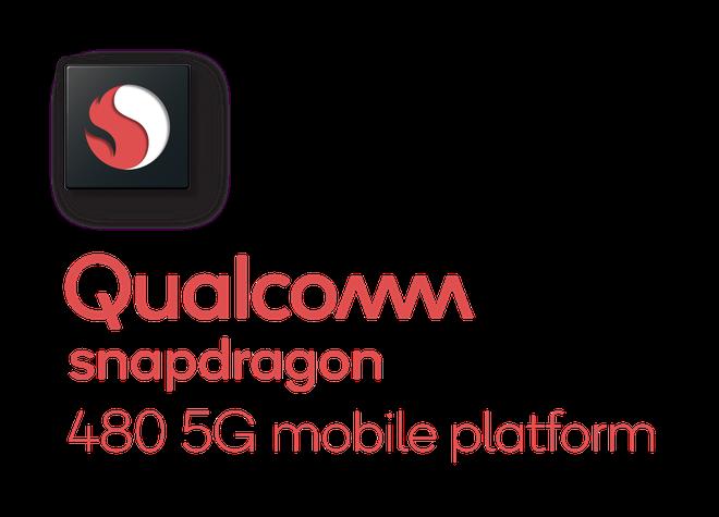 Qualcomm ra mắt Snapdragon 480: Tích hợp 5G dành cho smartphone giá rẻ - Ảnh 2.