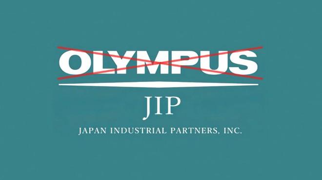 Hãng máy ảnh Olympus chính thức bán mảng kinh doanh hình ảnh của mình - Ảnh 1.