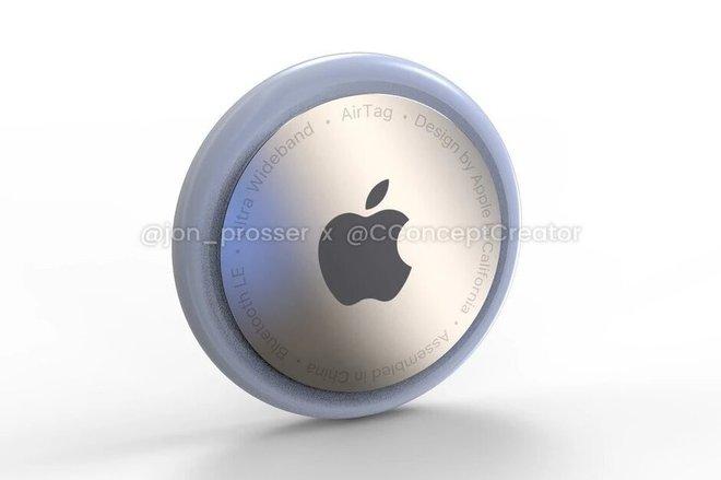 """""""Ông đồng"""" Kuo tiên tri những thiết bị mà Apple sẽ ra mắt trong năm 2021 - Ảnh 1."""