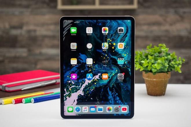 """""""Ông đồng"""" Kuo tiên tri những thiết bị mà Apple sẽ ra mắt trong năm 2021 - Ảnh 3."""