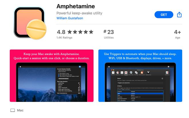 Chỉ vì cái tên, một ứng dụng suýt bị Apple xóa bỏ khỏi App Store - Ảnh 1.