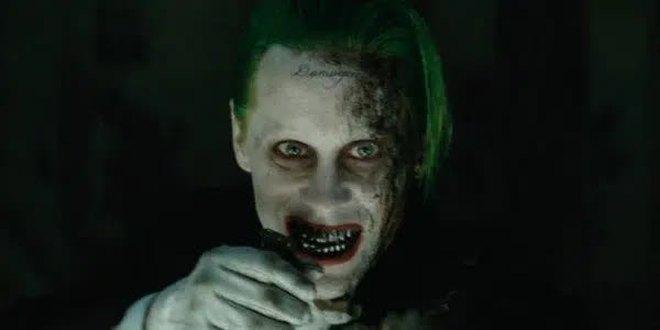 Tất tần tật những nhân vật mới toanh sẽ xuất hiện trong Justice League của Zack Snyder - Ảnh 1.