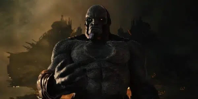 Tất tần tật những nhân vật mới toanh sẽ xuất hiện trong Justice League của Zack Snyder - Ảnh 2.